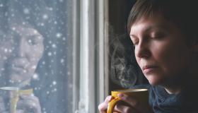 Trêve hivernale