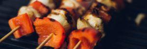 Barbecue_ete