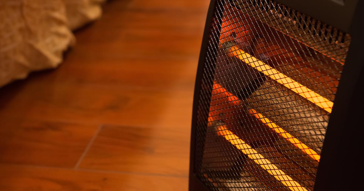 chauffage d appoint ce qu il faut savoir pour faire le bon choix eni blog. Black Bedroom Furniture Sets. Home Design Ideas