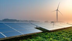 centrale-solaire